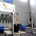 CrossFit Fail Compilation
