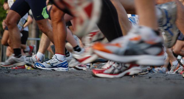 Running Shoes Guru New BalanceBest Nike Shoes
