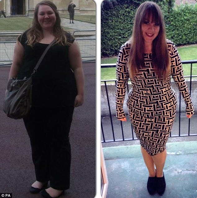 2468B96F00000578-0-Sam_is_pictured_here_before_and_after_her_dramatic_weight_loss_s-m-15_1420418014977