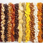 Essential Tips For A Healthy Diet: The Dried Food Method