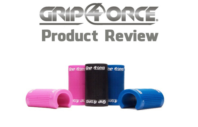 Grip4force