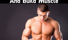 Learning To Gain Weight And Build Muscle