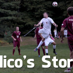 Nico's Story – The Inspirational One-Legged Soccer Star (Video)