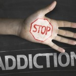 Overcoming Addiction With Nutrition and Exercise
