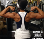 Popped A Pre-Workout Im Sweatin' (Workout Mix) – Episode 92 Featuring DJ Estrela