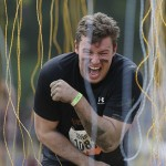 38 Runners Injured At Tough Mudder After Being Electrocuted With 10,000 Volt Wires
