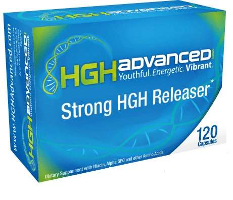 Testosterone And HGH – Creating Synergy For Bodybuilding