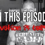 "Elliott Hulse – ""Motivation Is Bullsh*t"" (Video)"