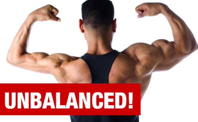 how-to-fix-muscle-imbalances-yt