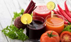 Debunking Juice Cleanse Myths