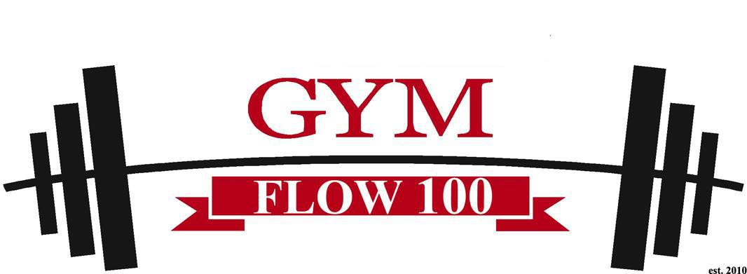 Be a fitness, health, nutrition, gym, trainer blogger for Gym Flow 100 now!