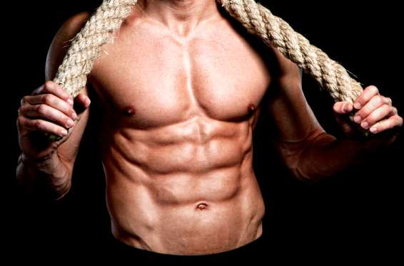 Motivation Tips For Ripped Abs