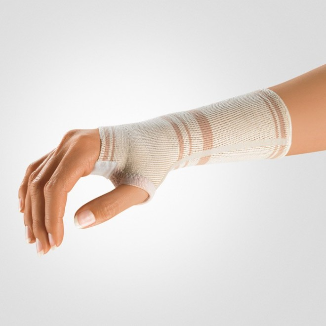 Bort-112020-Wrist-Support-Edged-Thumb-Opening_001_21