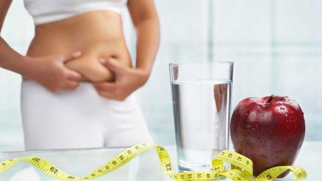 Keto Diet vs Leangains Diet