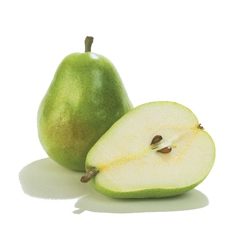 11 Unheard Health Benefits That Pears Provide