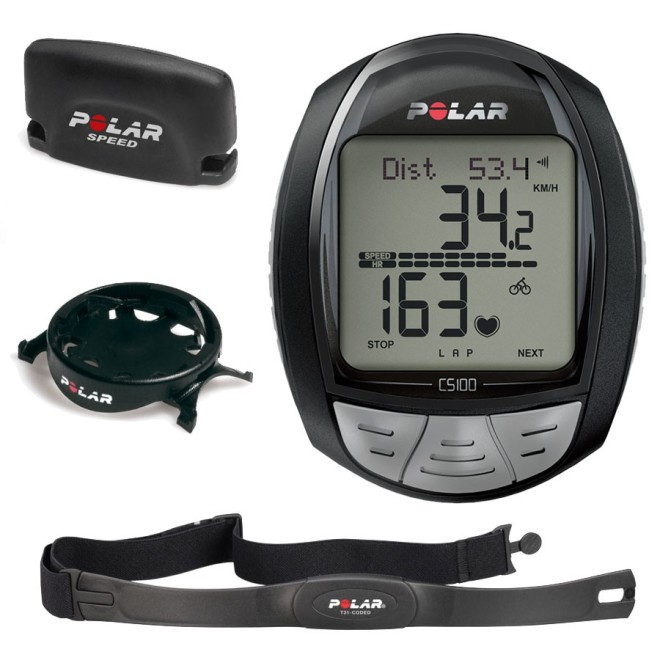 polar-cs100-cycling-heart-rate-monitor-comp
