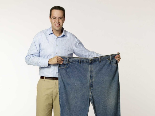 subway-diet-spokesman-jared-is-worth-an-absolute-fortune