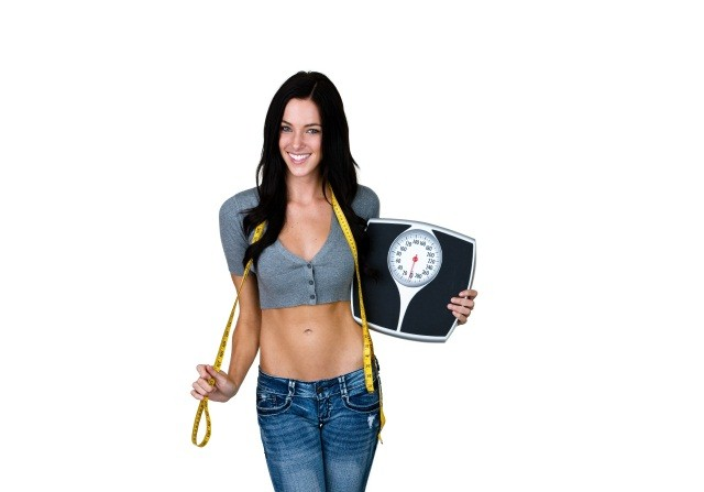 Weight Loss Objectives